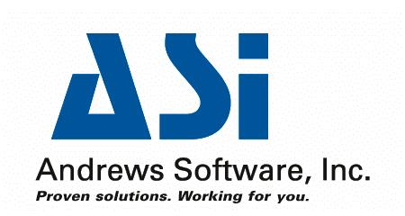 AndrewSoftwareLogo