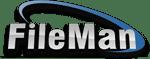 Fileman-Logo