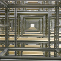 Shelving-Products-opt