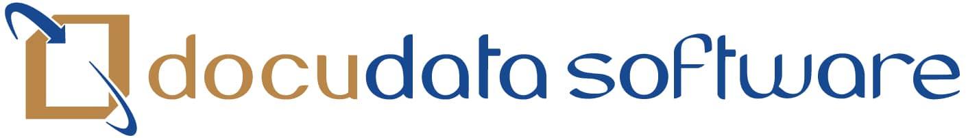 docudata_software_logo_long_2015