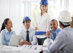 Group of successful architects talking about the project. They are wearing protective helmets. [url=http://www/rebstoragesystems_516/public.istockphoto.com/search/lightbox/9786622][img]http://dl.dropbox.com/u/40117171/business.jpg[/img][/url] [url=http://www/rebstoragesystems_516/public.istockphoto.com/search/lightbox/9786738][img]http://dl.dropbox.com/u/40117171/group.jpg[/img][/url]
