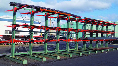 Products-RackProducts-Cantilever2