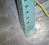 Rack-Repair