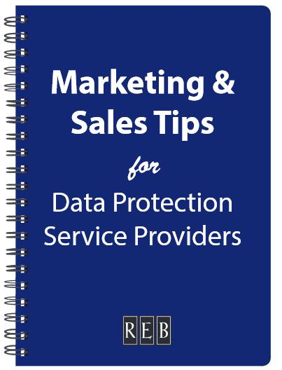 marketing-sales-guide-screenshot