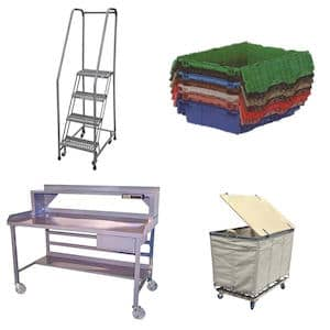 material-handling-products