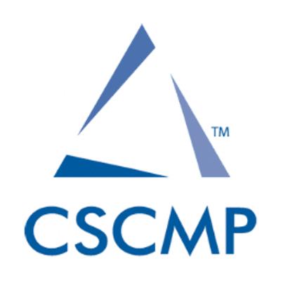 CSCMP+Logo