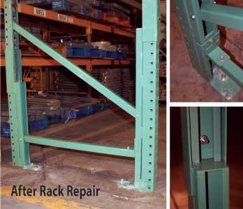 After-Rack-Repair