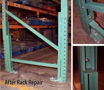 After-Rack-Repair
