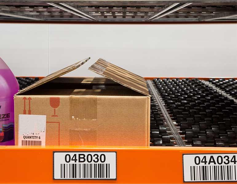 Carton-Flow---Manufacturing