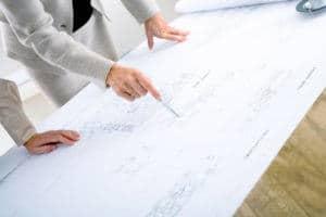 Material Handling Integrator