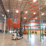Future-proof your material handling system