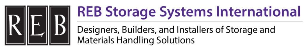 REB Storage Systems International