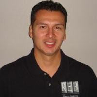 Joe Onda Bio Picture