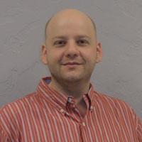 Kris Warankowsi Bio Picture