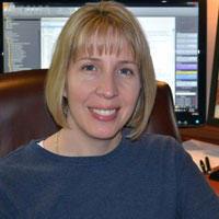Linda Kane Bio Picture