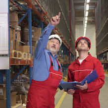 Rack-Safety-Inspections-opt