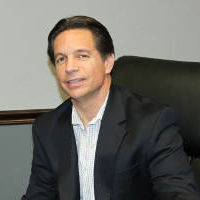 Tom Lesko