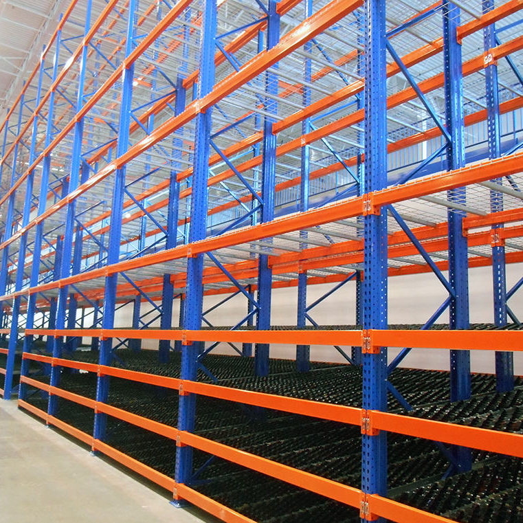 pick-module-warehouse-storage-solutions